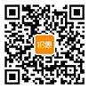 http://image.geihui.com/Public/insist/images/member/wechat_100.png