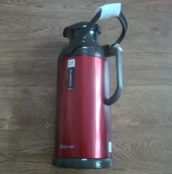 给惠网积分兑换不锈钢保温瓶