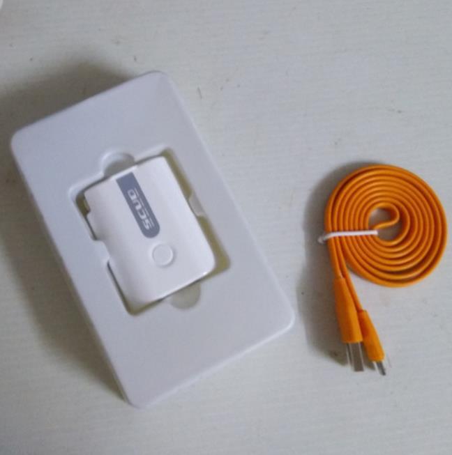 给惠网积分兑换飞毛腿2A快速USB充电器
