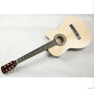 民谣吉他—礼品兑换—给惠网