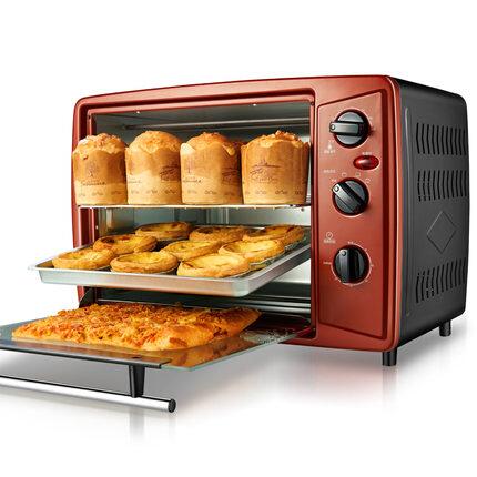 Joyoung/九阳 KX-30J601多功能家用电烤箱