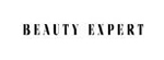 Beauty Expert返利