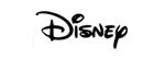 DisneyStore返利