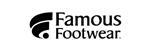 Famous Footwear返利