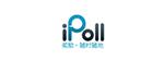 iPoll调查网返利