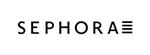 Sephora丝芙兰返利