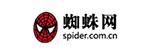 蜘蛛网返利