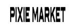Pixie Market返利