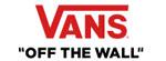 Vans(UK)返利