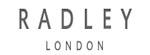 Radley(UK)返利