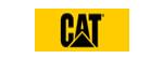 CAT Footwear(UK)返利