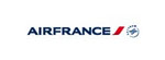 Air France(US)返利