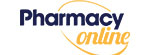 澳洲PO药房(Pharmacy Online)返利