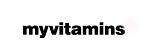 My vitamins返利