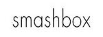 Smashbox Cosmetics返利