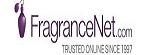 FragranceNet返利