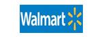Walmart返利