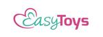 Easytoys 欧洲情趣商城返利