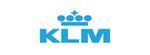 KLM荷兰皇家航空返利
