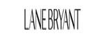 Lane Bryant返利