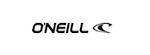 O'Neill返利