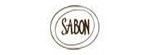 Sabon返利