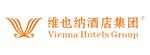 维也纳酒店返利