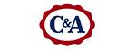 C&A中国官网返利
