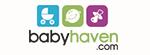 Babyhaven中文官网返利