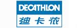 Decathlon China (迪卡侬中国官网)返利