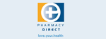 Pharmacy Direct中文网返利