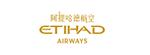 Etihad Airways(阿提哈德航空)返利