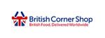 British Corner Shop返利
