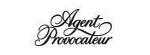 Agent Provocateur返利