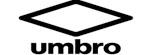 Umbro(UK)返利
