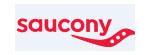 Saucony(UK)返利