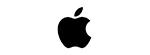 Apple Store苹果商店